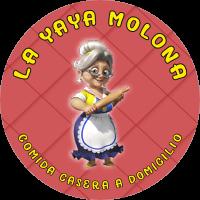 Comida a Domicilio JUST EAT La Yaya Molona
