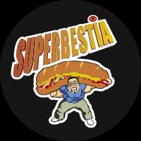 Comida a Domicilio JUST EAT Superbestia