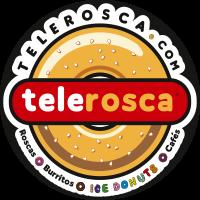 Comida a Domicilio JUST EAT Telerosca